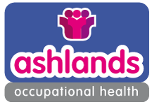 Ashlands Occupational Health