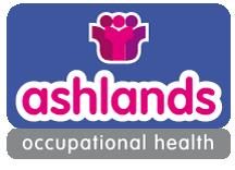 Ashlands Occupational Health